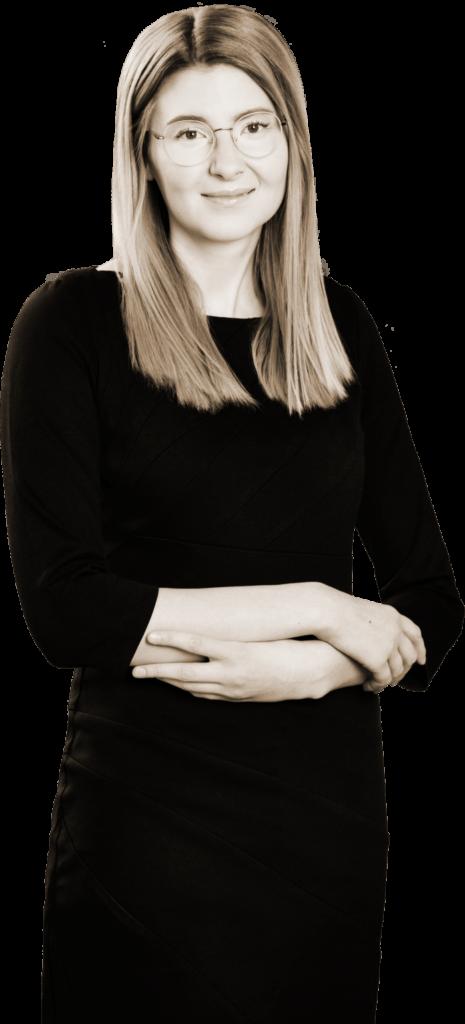 Michelle Merlich